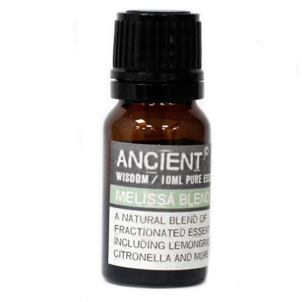 Cum să aplicați uleiuri esențiale din vene varicoase și venei spider? - Profilaxie
