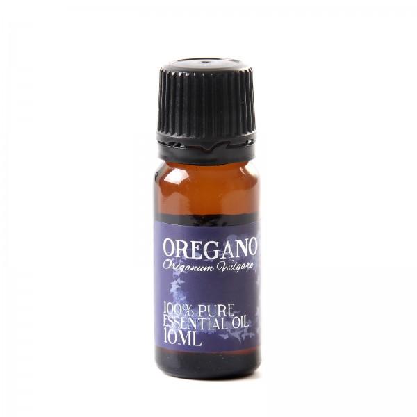 ulei de oregano pentru durerile articulare